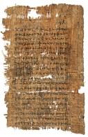 The apocryphal Gospels 2
