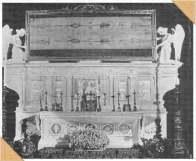 sudarium 1898