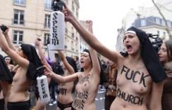 FEMEN 1