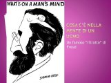bande dessinée freud