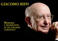 tampa Biffi
