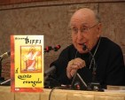 biffi fifth gospel