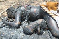Islam violent nigeria