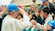 Papst Kopfschmuck 9