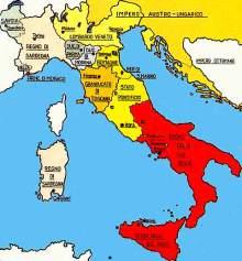 estado papal