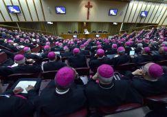 Italian bishops
