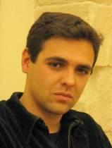 Autor Jorge A. Facio Lince