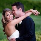 Spose carmelitani