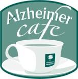 café Alzheimer