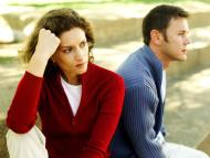 divorciado y vuelto a casar