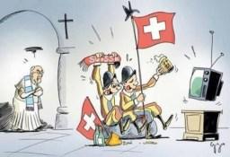 Papst Team lorenzo
