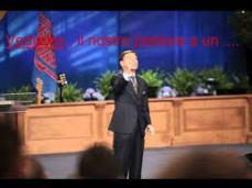 opulentos pastores evangelica