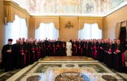 Conferencia Episcopal Alemana