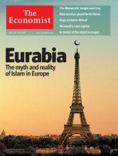 eurabia der Ökonom