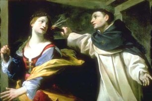 St. Thomas Aquinas Givan francis gizes tentação-001