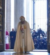 Francis Pope Holy Door-001