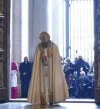 porta santa papa francesco-001