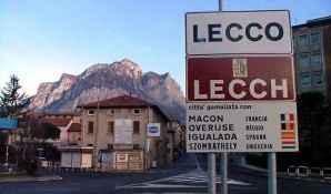 Leucum