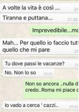 peter-Vittorelli-Abad-Montecassino-733682
