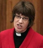 2. bispo