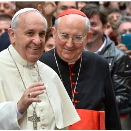 Pape et Vallini 5