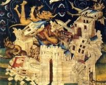 Apokalypse Babylon