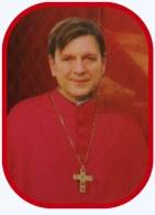Ariel, Laodiciae episcopus