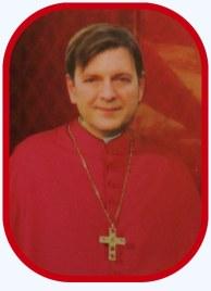 Ariel Bishop of Laodicea