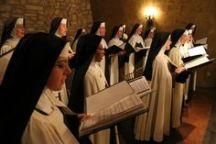 Carmelitane 3