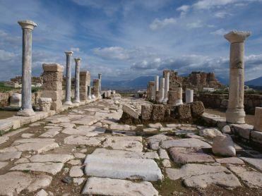 anatolia Laodicea 3