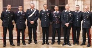 generale Umberto Pinotti e Maresciallo Santo Parisi-002