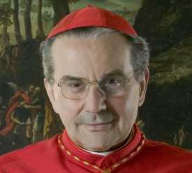 Carlo Caffarra 2