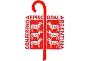 Conférence épiscopale argentine-