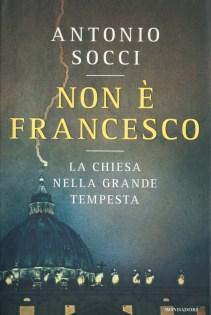 socci non-e-Francisci