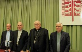 vescovi-argentini-1