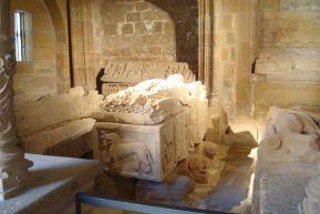 basilica-san-isidoro-graves