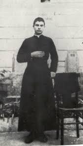 Francis-spoto