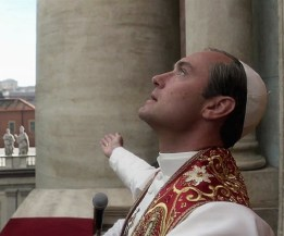 young-pope-2jpg
