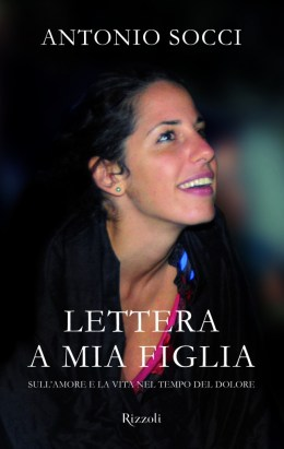 antonio socci letters to my daughter