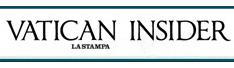 vatikan Insider-Logo