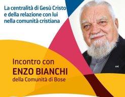 Blanc affiche-E.-Bianchi-15-03-2017-800x621