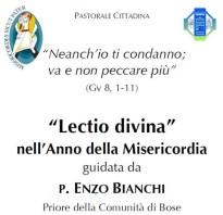 Album Bianchi Padua