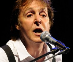 paul-mccartney 5