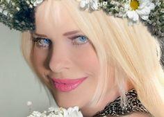 Ilona staller cicciolina touch me video clip italian