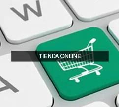 ISOLANA tienda online