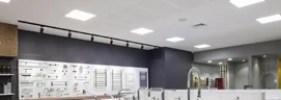 iluminación - material electrico