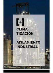 CLIMATIZACIÓN Y AISLAMIENTO INDUSTRIAL