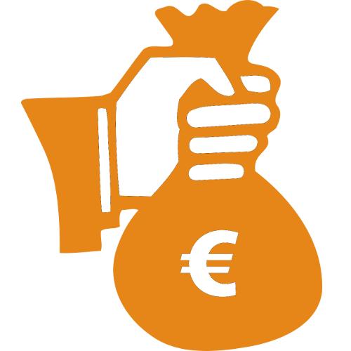 Afbeeldingsresultaat voor subsidie