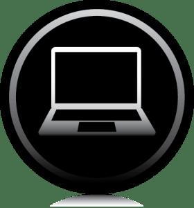 επισκευές iPhone, Smartphone, iPad, Laptop & PC