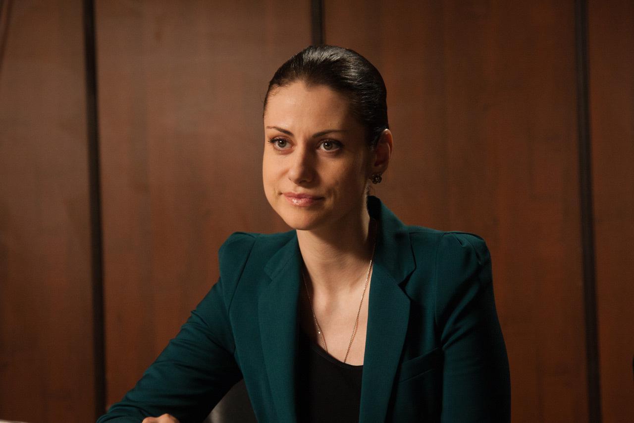 а12-1   Анна Ковальчук - хотите узнать, как сейчас живет любимая актриса?